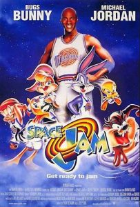 space-jam-cartel